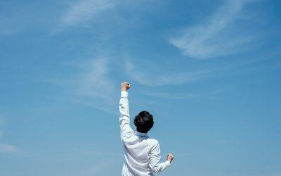 Comment réussir une reconversion professionnelle ?