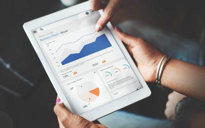 6 étapes pour améliorer ton référencement et tes ventes grâce à tes stats