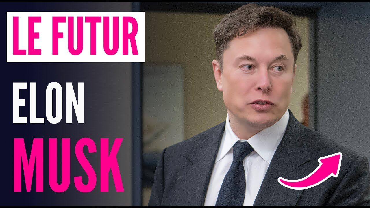CMB : Elon Musk