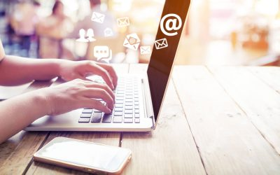 Être rentable grâce à l'e-mail marketing