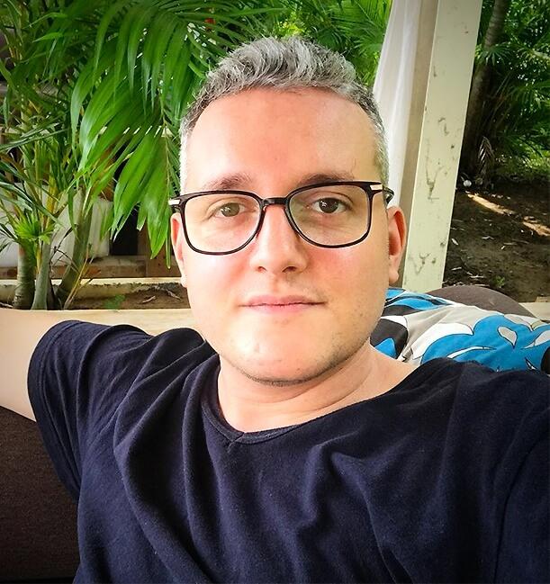 Nicolas Laruelle, PROduNum
